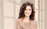 Title:Sophia Bush beauty photo HD wallpaper 07 Views:2172