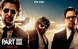 Title:The Hangover Part III Movie HD Desktop Wallpaper 01 Views:1785