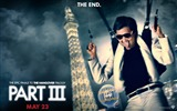 Title:The Hangover Part III Movie HD Desktop Wallpaper 03 Views:2346
