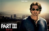 Title:The Hangover Part III Movie HD Desktop Wallpaper 04 Views:2286