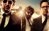 Title:The Hangover Part III Movie HD Desktop Wallpaper 10 Views:3818