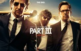 Title:The Hangover Part III Movie HD Desktop Wallpaper Views:2722