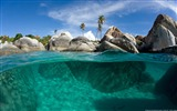 Title:Virgin Gorda Bath-Windows theme HD wallpaper Views:4293