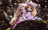 Title:dolls toys-High quality wallpapers Views:3629