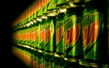 Title:mountain dew-High quality wallpapers Views:4544
