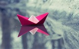 Title:pink paper boat-High quality wallpapers Views:2940