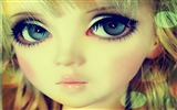 Title:roses doll toy figure eyes-High quality wallpapers Views:3744