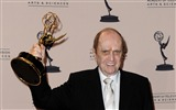Title:2013 65th Emmy Awards HD wallpaper 03 Views:2837