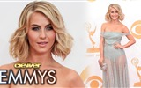 Title:2013 65th Emmy Awards HD wallpaper 05 Views:2480
