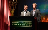 Title:2013 65th Emmy Awards HD wallpaper 07 Views:2385