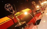 Title:2013 65th Emmy Awards HD wallpaper 08 Views:2393