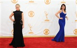 Title:2013 65th Emmy Awards HD wallpaper 09 Views:2647
