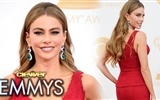 Title:2013 65th Emmy Awards HD wallpaper 10 Views:2320