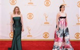 Title:2013 65th Emmy Awards HD wallpaper 11 Views:2623