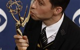 Title:2013 65th Emmy Awards HD wallpaper 12 Views:2758
