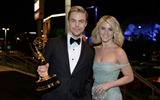 Title:2013 65th Emmy Awards HD wallpaper 13 Views:3063