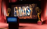 Title:2013 65th Emmy Awards HD wallpaper Views:3938