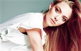 Title:Amanda Seyfried-beautiful girl photo HD wallpaper Views:4375