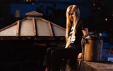 Title:Avril Lavigne-beautiful girl photo HD wallpaper 01 Views:2964