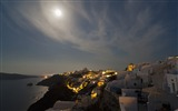 Title:Bright moon-Mid-Autumn Festival Landscape Wallpaper 11 Views:3150