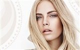 Title:Cara Delevingne beauty model photo wallpaper Views:20185