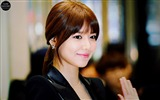 Title:Choi Soo Young Korean beauty photo wallpaper Views:11766