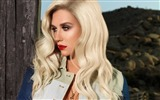 Title:Kesha Rose Sebert-beautiful girl photo HD wallpaper Views:8770