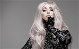 Title:Lady Gaga-beautiful girl photo HD wallpaper Views:12994