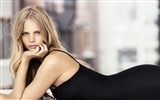 Title:Marloes Horst-beautiful girl photo HD wallpaper Views:6015