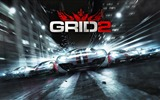 Title:Race Driver GRID 2 Game HD Wallpaper Views:5421