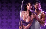 Title:Saints Row 4 PC Game HD Wallpaper Views:11526