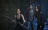 Title:The Mortal Instruments City of Bones Movie HD Wallpaper 01 Views:2412
