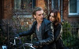 Title:The Mortal Instruments City of Bones Movie HD Wallpaper 03 Views:2946