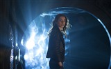 Title:The Mortal Instruments City of Bones Movie HD Wallpaper 11 Views:2864