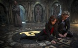 Title:The Mortal Instruments City of Bones Movie HD Wallpaper 13 Views:3455