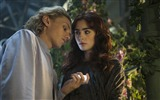 Title:The Mortal Instruments City of Bones Movie HD Wallpaper 15 Views:2565