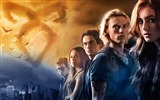 Title:The Mortal Instruments City of Bones Movie HD Wallpaper Views:6539