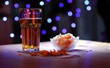 Title:beer glass chips-Food HD Wallpaper Views:3377