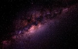 Title:milky way galaxy-Universe HD Wallpaper Views:4578