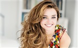 Title:miranda kerr-beautiful girl photo HD wallpaper Views:11065