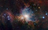 Title:orion nebula-Universe HD Wallpaper Views:3756