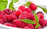 Title:raspberry berry delicious-Food HD Wallpaper Views:3554