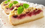 Title:sweet pastry cake delicious-Food HD Wallpaper Views:4295