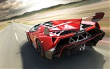 Title:2014 Lamborghini Veneno Roadster HD Wallpaper 01 Views:2933