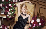 Title:Caroline Winberg beauty girl photo wallpaper 03 Views:2546