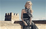 Title:Caroline Winberg beauty girl photo wallpaper 06 Views:2658