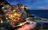 Title:Manarola italy-National Geographic Wallpaper Views:2425