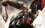 Title:Ryse Son of Rome Game HD Wallpaper Views:8032