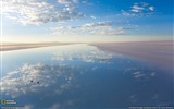 Title:Salt Flats Bolivia-National Geographic Wallpaper Views:8672