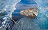Title:Svalbard Norway-National Geographic Wallpaper Views:2442